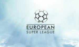 Янги мусобақа - УЕФА Суперлигасининг даҳшатли регламенти ҳақида
