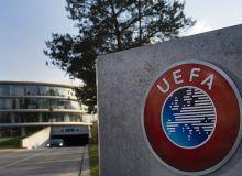 Бу қизиқ! УЕФА ЖЧ-2018 бошланмасидан қанча даромад кўрди?