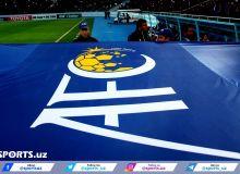 ОФК Президенти Ўзбекистон Футбол Ассоциациясини кириб келаётган Янги йил байрами билан табриклади