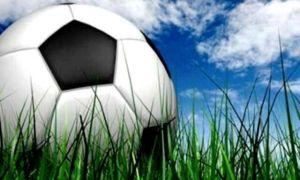 Все женские турниры: футбольный календарь до конца сезона-2019.