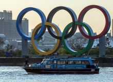 International Olympic Committee extends age limits of the boxing event in Tokyo 2021