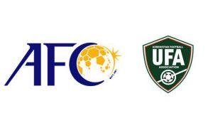 Представители AFC Integrity провели семинар для главных тренеров и руководителей клубов Суперлиги и Про-Лиги