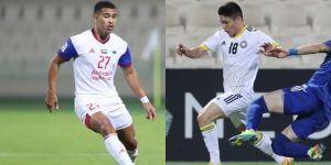 Sharjah bent on widening lead in AFC Champions League tie against Pakhtakor