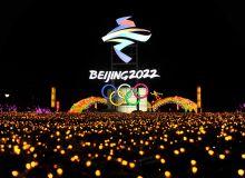 МОК высоко оценил прогресс Пекина в подготовке к Олимпиаде-2022