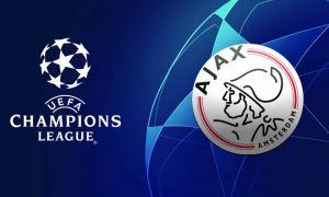 """УЕФА """"Аякс"""" мухлисларининг Лондонга боришларини таъқиқлади"""