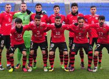 Душанбинский «Истиклол» проведет серию контрольных матчей с узбекскими клубами