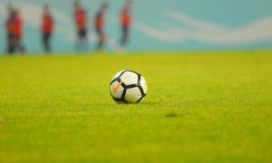 FC Mashal to struggle with FC Sogdiana for 2019 Uzbekistan Super League spot