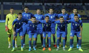 Uzbekistan to play friendlies against Korea Republic in Seoul