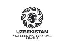 Первенство U-21. Состоялся отложенный матч