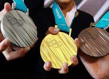 Пхёнчхан-2018: Бугун қайси йўналишларда медаллар ўйналади?