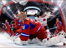 Пекин-2022 қишки Олимпиадаси учун хоккей бўйича квалификация тизими эълон қилинди