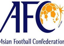 АФК объявила о начале подачи заявок на проведение финального турнира Кубка Азии 2027