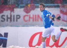 Андрей Сидоров: До сих пор не могу осознать, что мы – чемпионы Азии