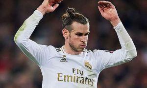 """""""Реал"""" катта умидлар билан олиб келган, финалларда гол урган футболчисини сотмоқчи. Аммо харидор йўқ"""