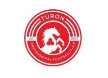 Команда «Турон» U-21 потерпела техническое поражение