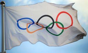 Футбол на Олимпиаде: определились все 16 участников.