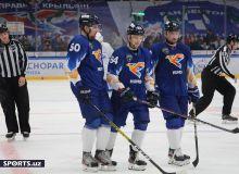 «Хумо» проведёт домашние матчи не в Ташкенте