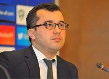 Департамент прессы и медиа АФУ возглавил новый директор