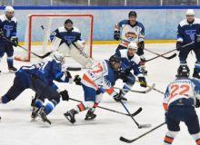 «Бинокор» обыгрывает «Хумо», «Ташкент» обходит «Семург» в турнирной таблице