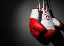 Джизак примет чемпионат Узбекистана по боксу среди девушек