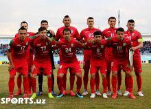 Match Highlights. Al Rayyan SC 2-1 FC Lokomotiv