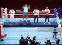 Токио 2020. Когда приедет спортивная делегация Узбекистана в нашу страну?