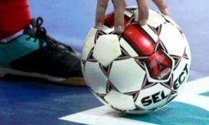 11-тур XXIII Чемпионата Узбекистана по футзалу проходит в Алмалыке и Джизаке.