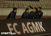 2-taym agmk