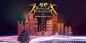 AFC Annual Awards Hong Kong 2019: All You Need to Know