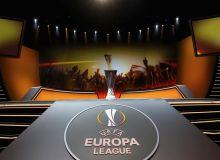 Европа лигаси финалининг энг яхши футболчиси ким бўлди? (фото)