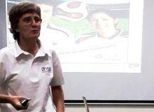 Тренерское образование в УЕФА: вторая часть.