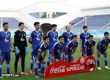 FC Bunyodkor defender decides to hang up his boots