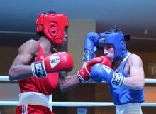 Money prize revealed for all medallists at 2021 ASBC Asian Youth & Junior Boxing Championships