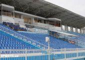 qoqon_stadion