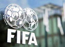 ФИФА помогает деньгами, отдельные суммы на женский футбол.