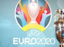 Евро-2020 йўлланмасини яна 2 та терма жамоа қўлга киритди