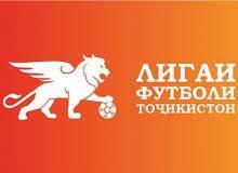 Наши легионеры: Новости из Таджикистана