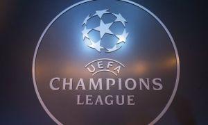 Португал клублари Чемпионлар лигасида 2013/14 йилдаги натижасини такрорлашди