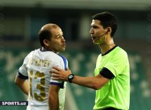 2020 Super League. Match official appointments announced for Matchday Twenty