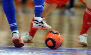 Начался 8 тур XXIV Чемпионата Узбекистана.
