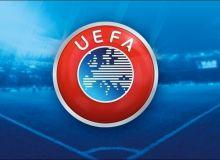 УЕФА таркибидаги чемпионатлар ҳам Ўзбекистон сингари