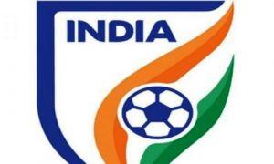 XX Кубок Азии среди женских национальных сборных пройдёт с 20 января по 6 февраля 2022 года в Индии.