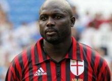 France Football Африка тарихидаги энг зўр 30 та футболчини эълон қилди