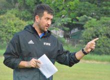 Фарход Абдуллаев будет работать инструктором на престижных семинарах АФК