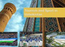 Делегация Узбекистана в Лозанне встретилась с представителями крупной компании