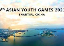 В Юношеские Азиатские игры ОСА в 2021 году будет включена программа Олимпийского образования