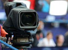Время начала матчей 4-тура и трансляции их на ТВ.