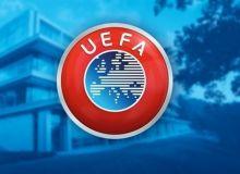 УЕФА президенти: ЕЧЛда видео такрорлар тизими киритилмайди
