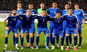 Отборочные матчи чемпионата мира. Когда и против кого пройдут игры с участием сборной Узбекистана?