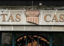 CAS: Россияҳукумати ҳамон антидопинг тизимига давлат миқёсида аралашишга тайёр